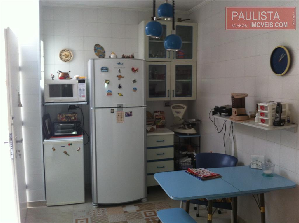 Paulista Imóveis - Casa 3 Dorm, Jardim Aeroporto - Foto 18