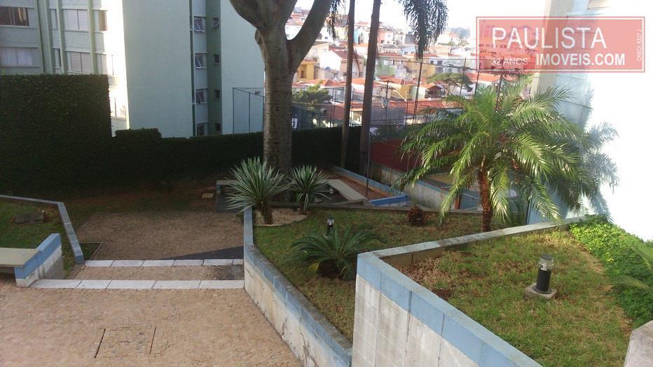 Apto 2 Dorm, Vila Santa Catarina, São Paulo (AP12076) - Foto 15