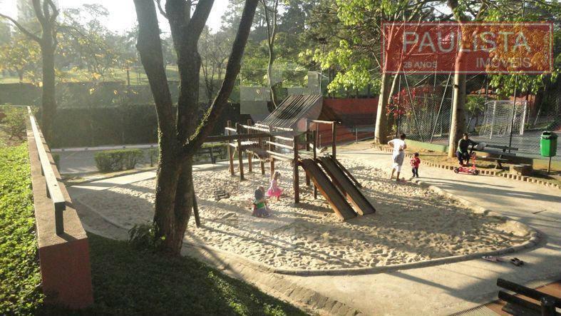 Apto 4 Dorm, Jardim Marajoara, São Paulo (AP12096) - Foto 5