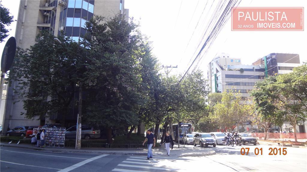Sala, Berrini, São Paulo (SA0928) - Foto 14