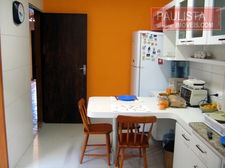 Casa 3 Dorm, Jardim Prudência, São Paulo (SO0846) - Foto 18