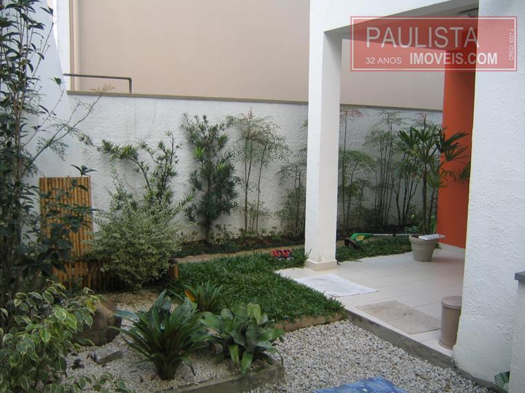 Casa 3 Dorm, Jardim Prudência, São Paulo (SO0846) - Foto 20