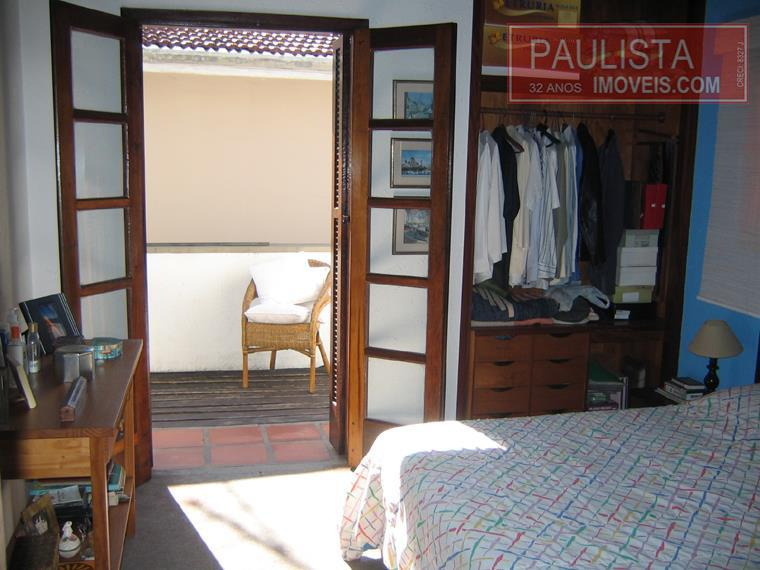 Casa 3 Dorm, Jardim Prudência, São Paulo (SO0846) - Foto 17