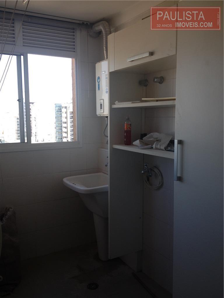 Apto 3 Dorm, Itaim Bibi, São Paulo (AP12148) - Foto 9