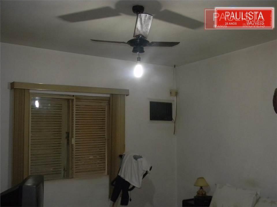 Casa 3 Dorm, Campo Belo, São Paulo (SO1476) - Foto 10