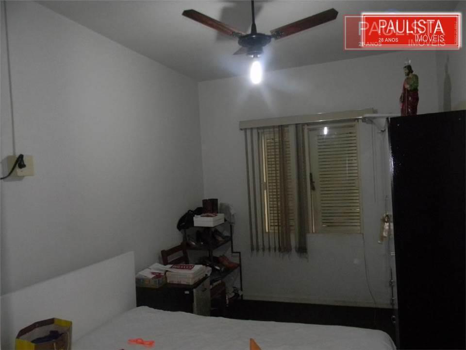 Casa 3 Dorm, Campo Belo, São Paulo (SO1476) - Foto 14