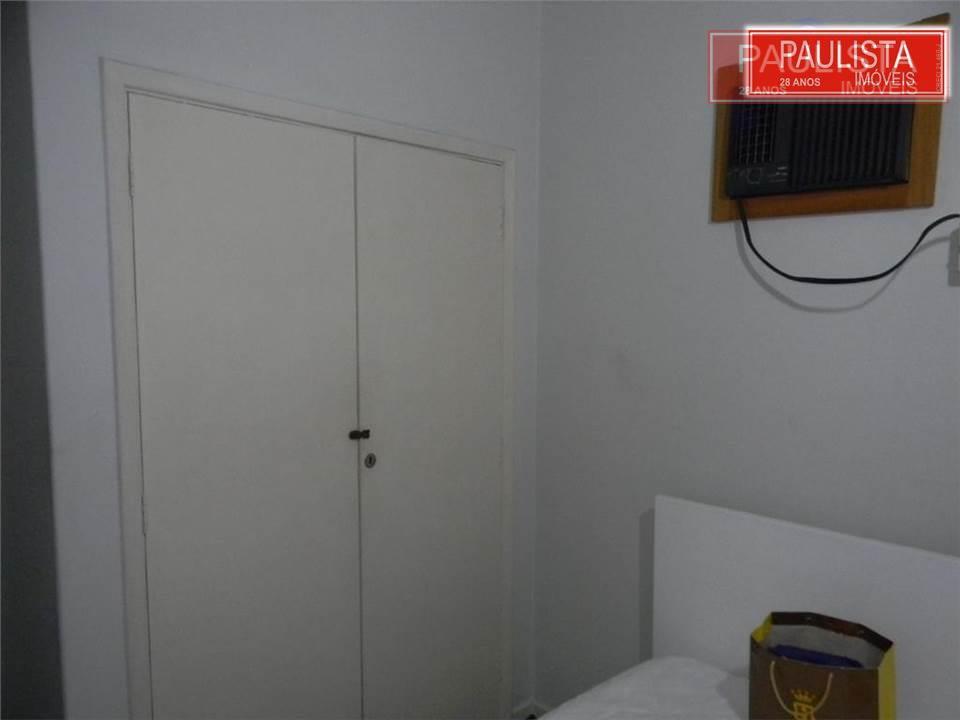 Casa 3 Dorm, Campo Belo, São Paulo (SO1476) - Foto 15