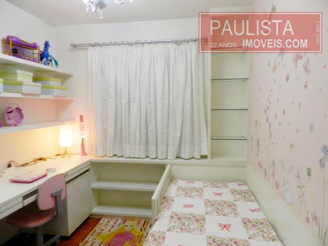 Apto 3 Dorm, Vila Mascote, São Paulo (AP12154) - Foto 2