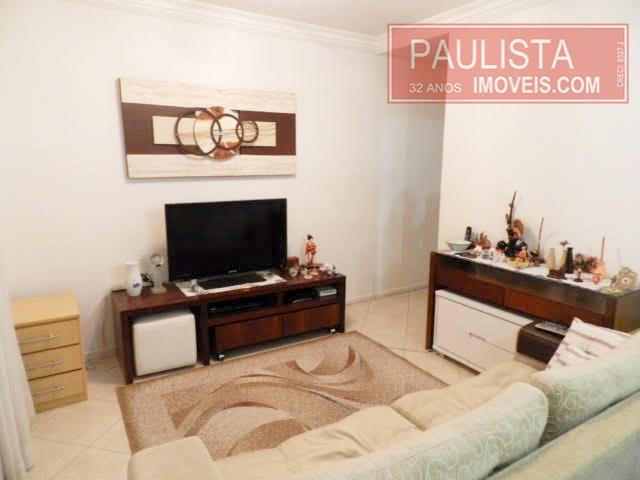 Apto 3 Dorm, Vila Mascote, São Paulo (AP12154) - Foto 10