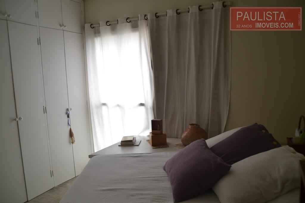 Apto 3 Dorm, Vila Nova Conceição, São Paulo (AP12155) - Foto 6