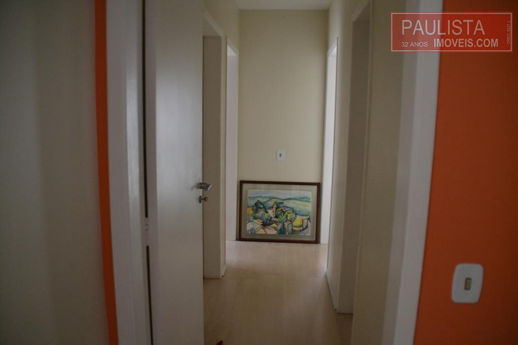 Apto 3 Dorm, Vila Nova Conceição, São Paulo (AP12155) - Foto 7