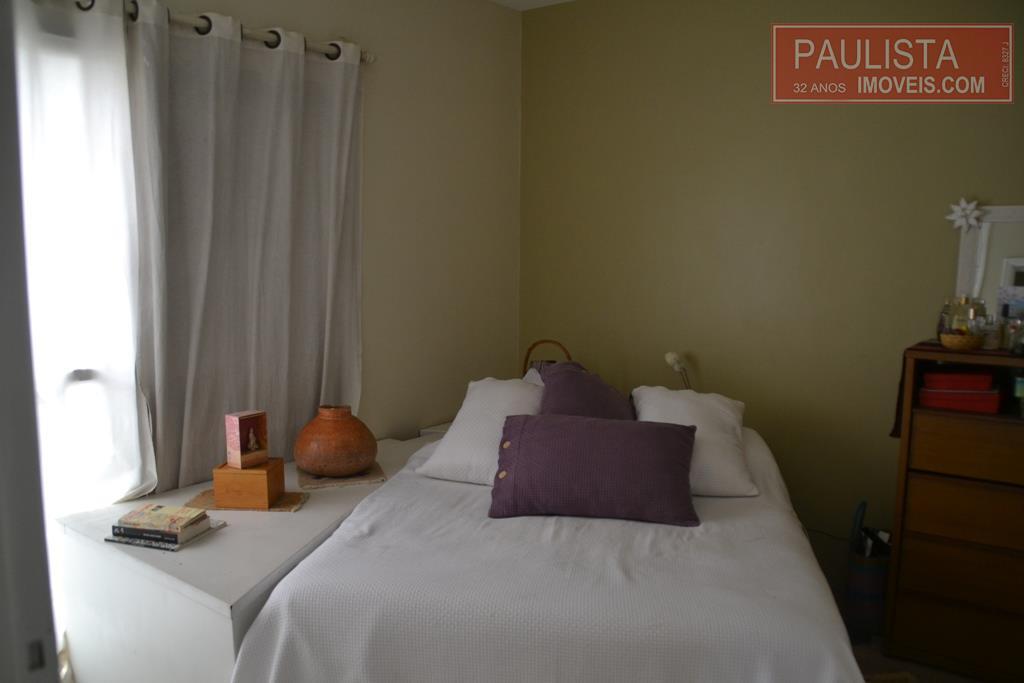 Apto 3 Dorm, Vila Nova Conceição, São Paulo (AP12155) - Foto 20