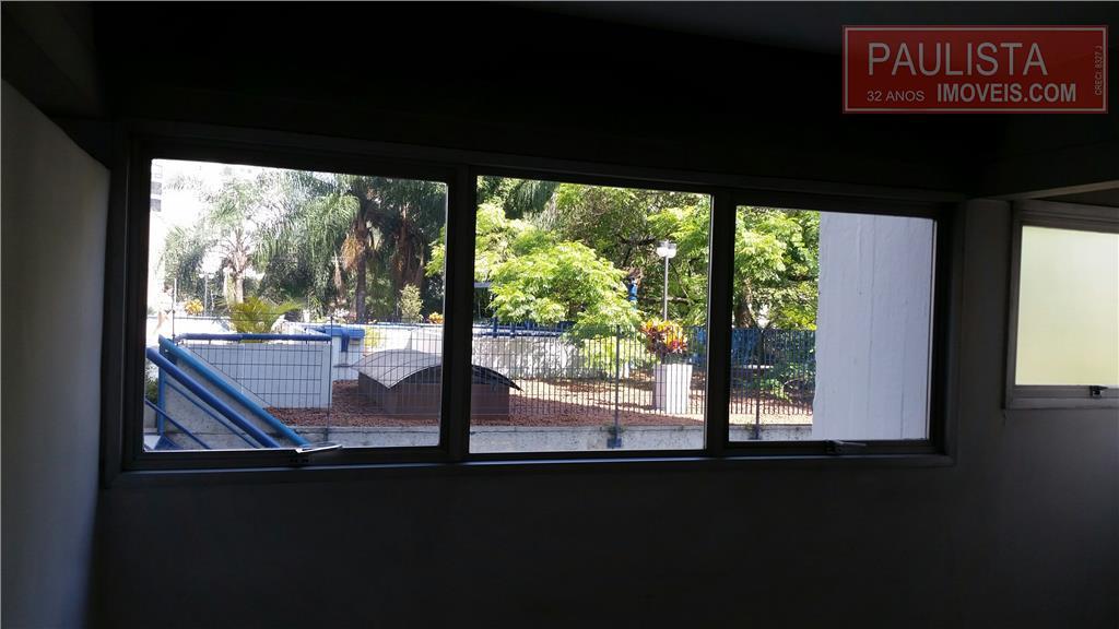 Apto 3 Dorm, Campo Belo, São Paulo (AP12158) - Foto 4