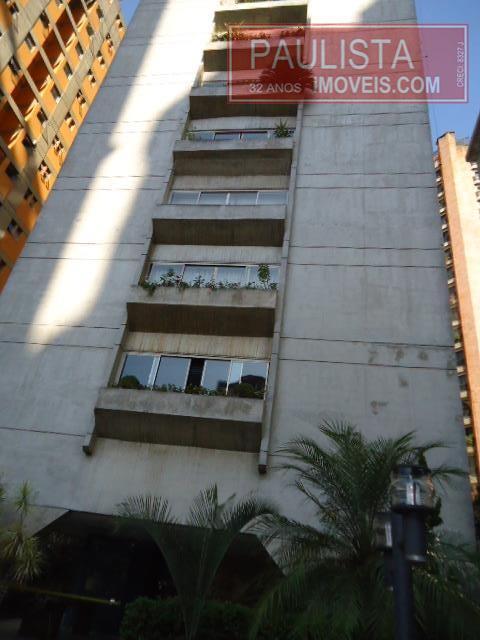 Paulista Imóveis - Apto 2 Dorm, Vila Mariana - Foto 2