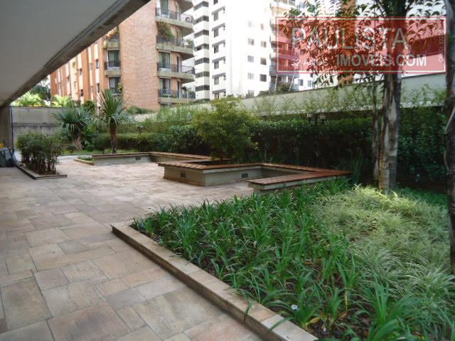 Paulista Imóveis - Apto 2 Dorm, Vila Mariana - Foto 4