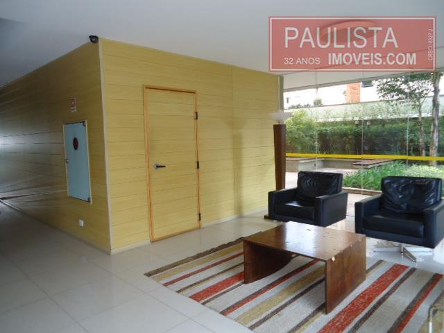 Paulista Imóveis - Apto 2 Dorm, Vila Mariana - Foto 5