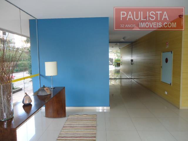 Paulista Imóveis - Apto 2 Dorm, Vila Mariana - Foto 6