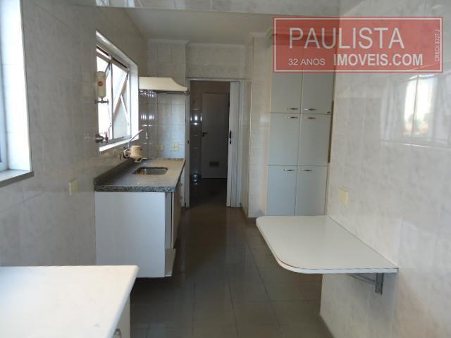 Paulista Imóveis - Apto 2 Dorm, Vila Mariana - Foto 7