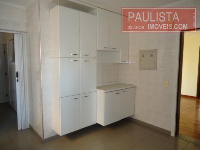 Paulista Imóveis - Apto 2 Dorm, Vila Mariana - Foto 8