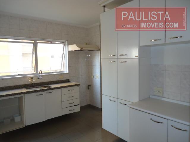 Paulista Imóveis - Apto 2 Dorm, Vila Mariana - Foto 9