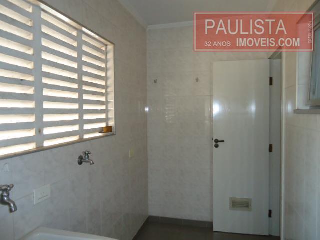 Paulista Imóveis - Apto 2 Dorm, Vila Mariana - Foto 10