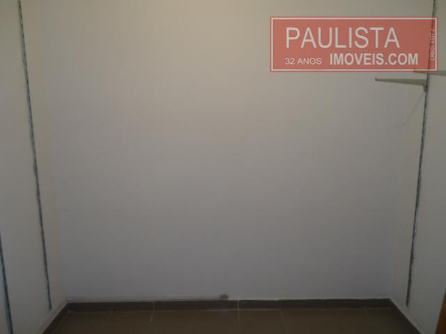 Paulista Imóveis - Apto 2 Dorm, Vila Mariana - Foto 12