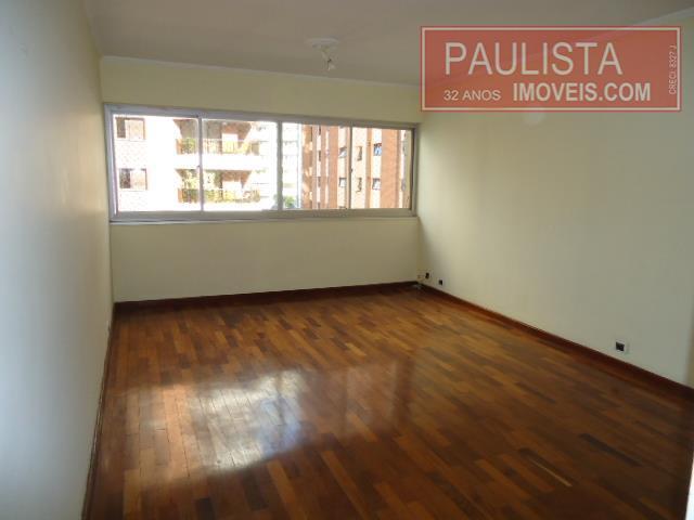 Paulista Imóveis - Apto 2 Dorm, Vila Mariana - Foto 13