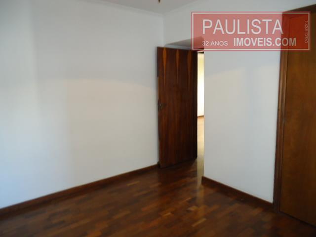 Paulista Imóveis - Apto 2 Dorm, Vila Mariana - Foto 15