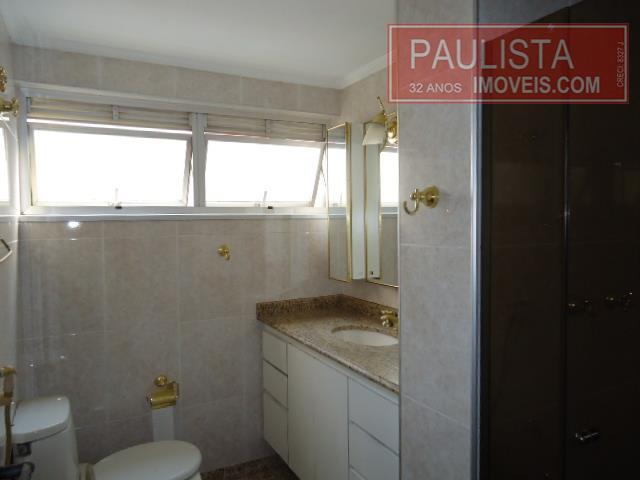Paulista Imóveis - Apto 2 Dorm, Vila Mariana - Foto 16