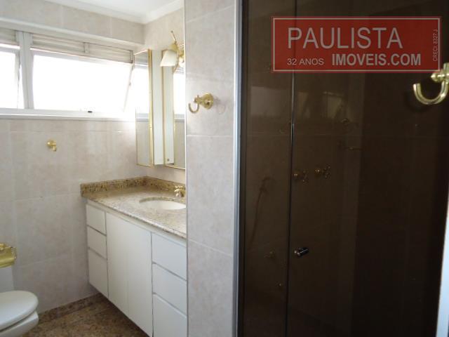 Paulista Imóveis - Apto 2 Dorm, Vila Mariana - Foto 17