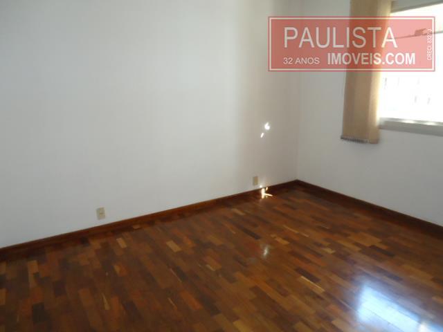 Paulista Imóveis - Apto 2 Dorm, Vila Mariana - Foto 18