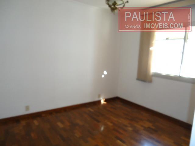 Paulista Imóveis - Apto 2 Dorm, Vila Mariana - Foto 19