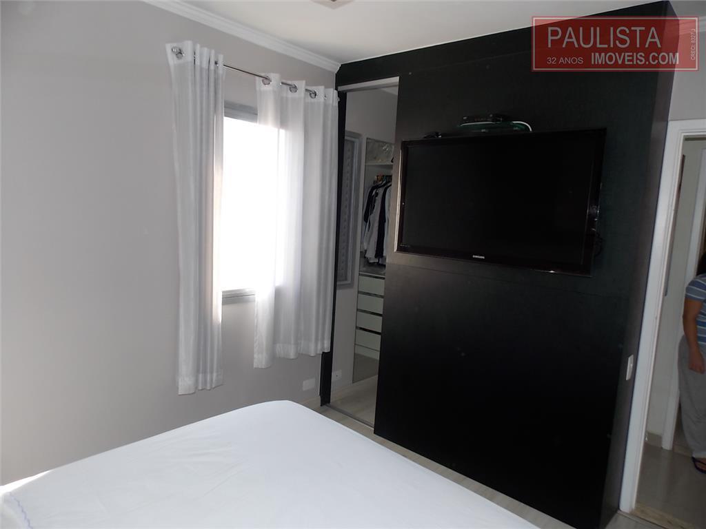 Apto 3 Dorm, São Judas, São Paulo (AP12177) - Foto 14