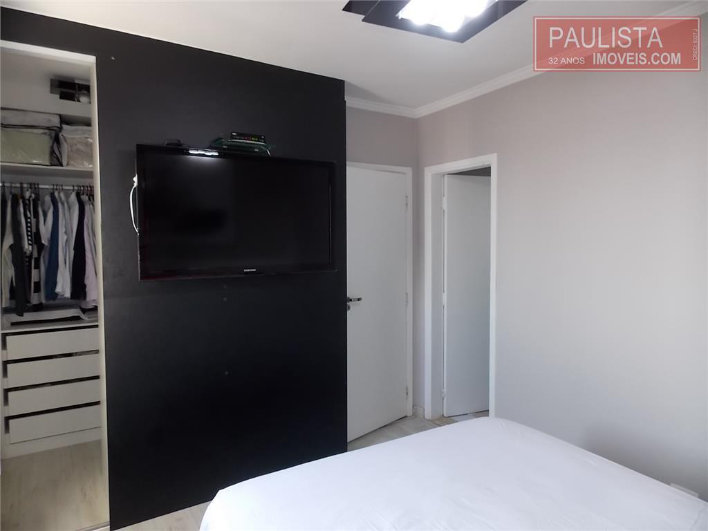 Apto 3 Dorm, São Judas, São Paulo (AP12177) - Foto 16