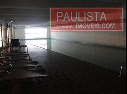 Apto 4 Dorm, Granja Julieta, São Paulo (AP12179) - Foto 7