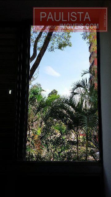 Apto 2 Dorm, Jardim Marajoara, São Paulo (AP12191) - Foto 4