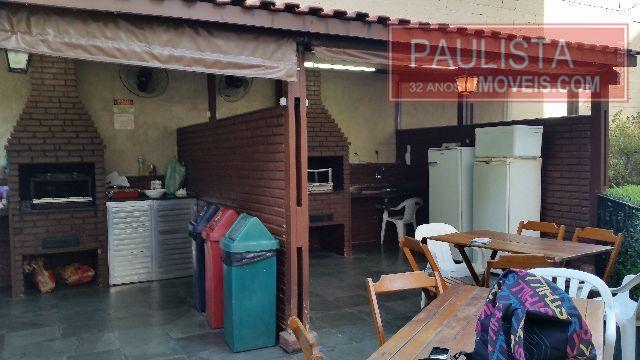 Apto 2 Dorm, Jardim Marajoara, São Paulo (AP12191) - Foto 13