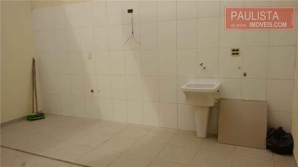 Casa 3 Dorm, Vila Santana, São Paulo (SO1489) - Foto 14
