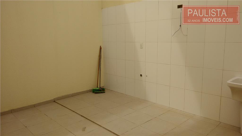 Paulista Imóveis - Casa 3 Dorm, Vila Santana - Foto 15