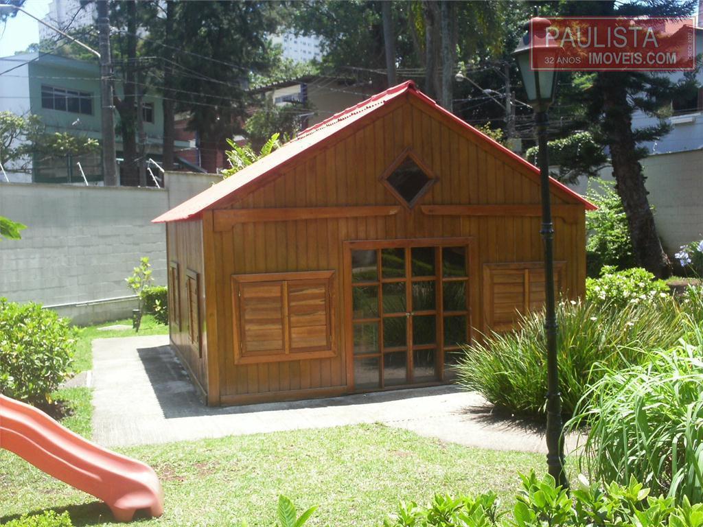 Apto 3 Dorm, Jardim Marajoara, São Paulo (AP6482) - Foto 3
