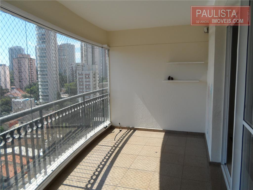 Apto 3 Dorm, Jardim Marajoara, São Paulo (AP6482) - Foto 16