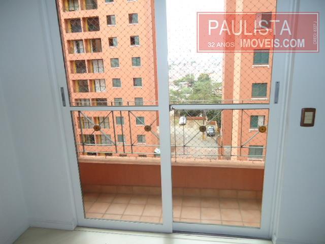 Paulista Imóveis - Apto 3 Dorm, Vila do Castelo - Foto 4