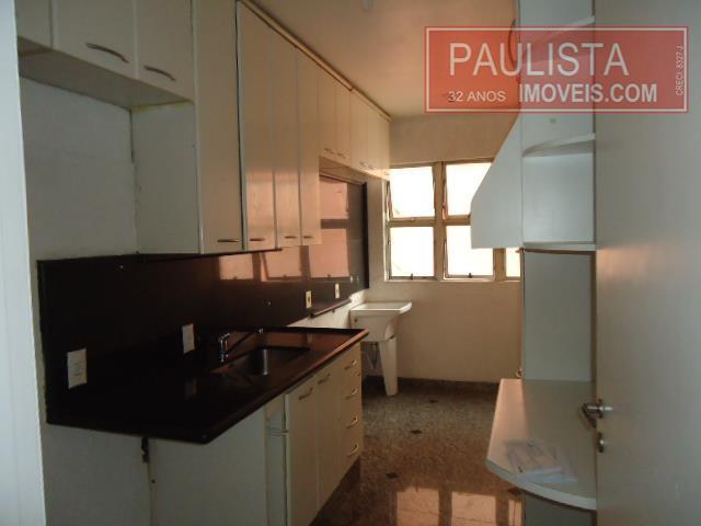 Paulista Imóveis - Apto 3 Dorm, Vila do Castelo - Foto 5
