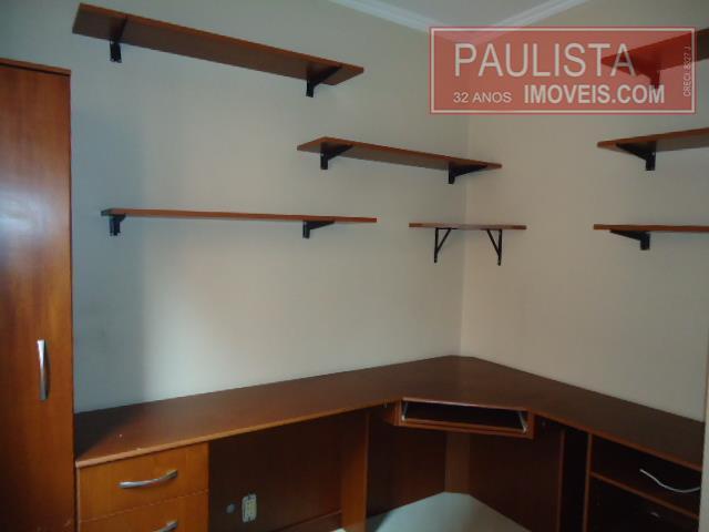 Paulista Imóveis - Apto 3 Dorm, Vila do Castelo - Foto 8