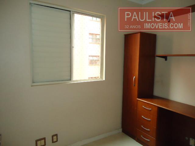Paulista Imóveis - Apto 3 Dorm, Vila do Castelo - Foto 10