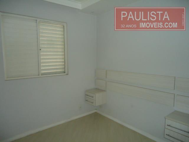 Paulista Imóveis - Apto 3 Dorm, Vila do Castelo - Foto 11