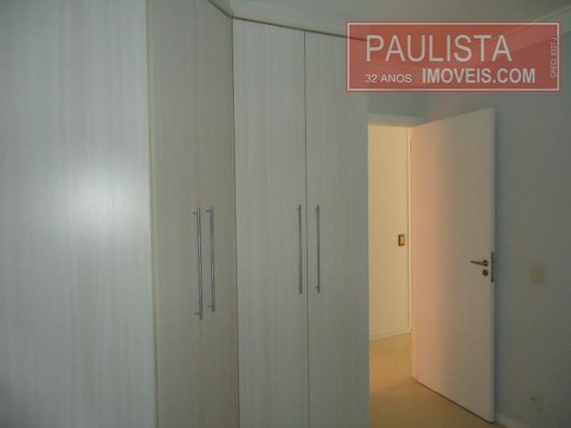 Paulista Imóveis - Apto 3 Dorm, Vila do Castelo - Foto 12