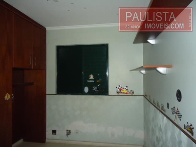 Paulista Imóveis - Apto 3 Dorm, Vila do Castelo - Foto 13