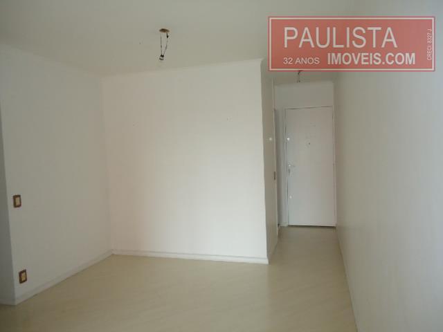 Paulista Imóveis - Apto 3 Dorm, Vila do Castelo - Foto 16