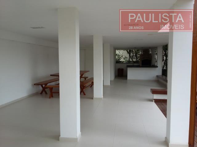 Apto 2 Dorm, Parque Colonial, São Paulo (AP12225) - Foto 16